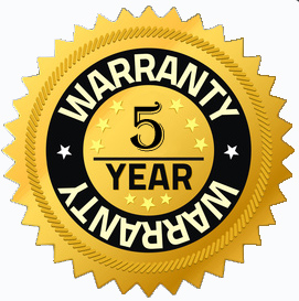 Fotolia 5-year-gold