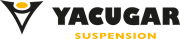 Yacugar Suspension